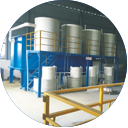 QY-YB type multifunctional integrated automatic sewage treatment equipment